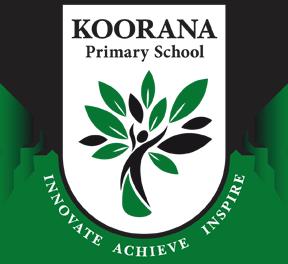 Koorana Primary School